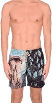 La Perla Swimming trunks