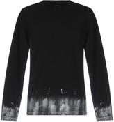 Armani Jeans Sweatshirts - Item 12073376