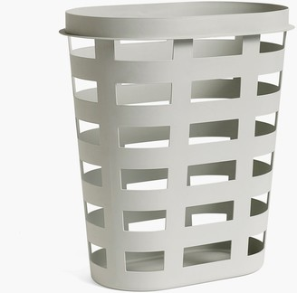 Design Within Reach Laundry Basket