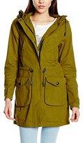 Vero Moda Women's 10148551 Parka Coat
