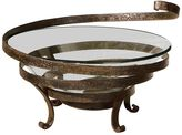 Uttermost Duff Bowl