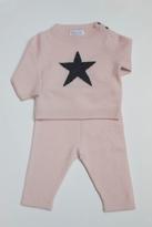 Baby CZ Cashmere Baby Set