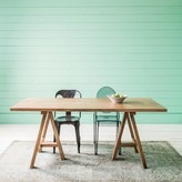 Graham and Green Graham Dining Table
