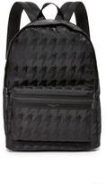 Michael Kors Kent Startooth Nylon Backpack