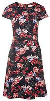 Alannah Hill NEW Women's - I Know What You Want Dress