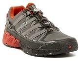 Keen Versatrail Waterproof Hiking Sneaker