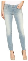 Lucky Brand Lolita Skinny Jeans in Peacenik Women's Jeans