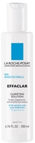 Roche La Posay Effaclar Clarifying Solution
