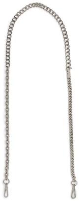 Marc Jacobs The Chain Shoulder Strap