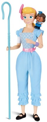 Disney Bo Peep and Giggle McDimples Action Figures