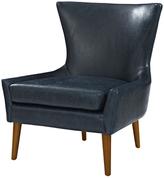 Modway Keen Armchair