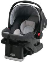 Graco Baby SnugRide Click Connect 30 LX Infant Car Seat