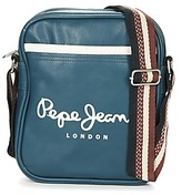 Pepe Jeans CORCK Blue