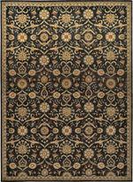 Kathy Ireland Persian Treasure Rectangular Rug