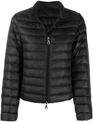 Duvetica Down Puffer Jacket