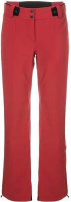 Aztech Mountain Team Aztech trousers
