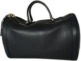 Gucci \Boston Soho\ leather bag