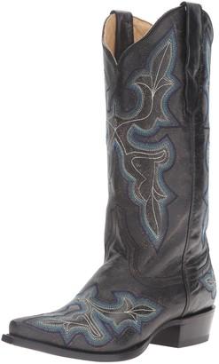 Stetson Women's Blake Western Boot