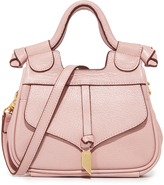 Foley + Corinna Mini Brittany Satchel