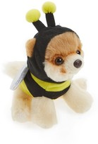 Gund Itty Bitty Boo - Bee Stuffed Animal
