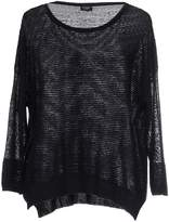 Snobby Sheep Sweaters - Item 39639287