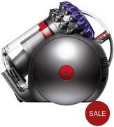 Dyson Big Ball Animal Cylinder (Bagless) Vacuum Cleaner