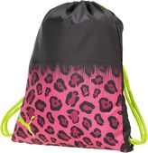 Puma Neon Jungle 2.0 Carrysack