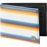 Billabong Men's Tides Wallet