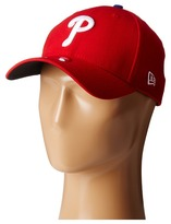 New Era Team Classic 3930 Philadelphia Phillies Game