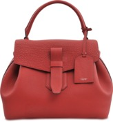 Lancel Charlie shoulder bag