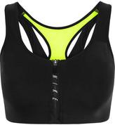 Nike Dri-fit Stretch Sports Bra