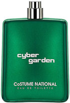 CNC Costume National Women's Cyber Garden Eau de Toilette - 100 ml
