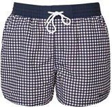 Brunotti Cathy Swimming Shorts Navy