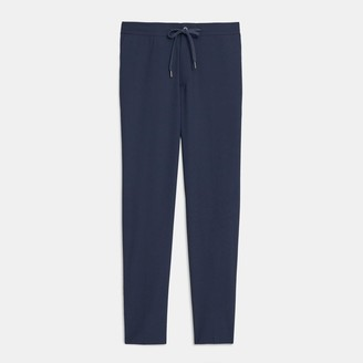 Theory Hunter Pant in Good Wool