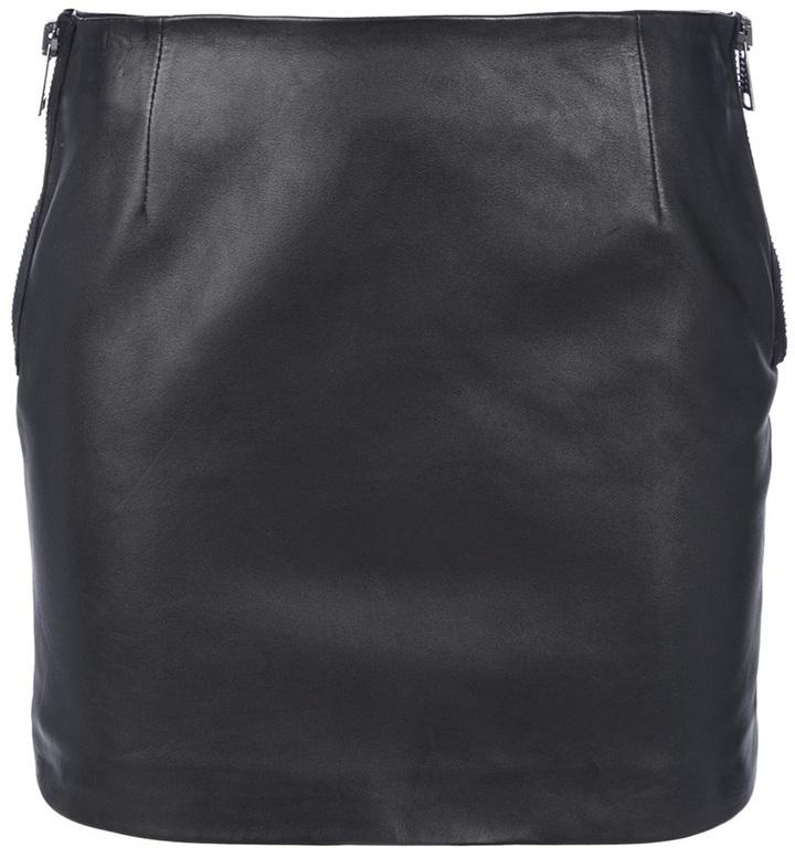 MSP Mini skirt