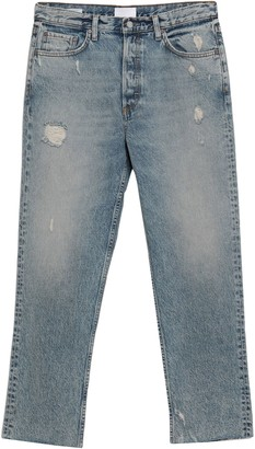 Boyish Denim pants