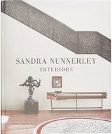Random House Interiors