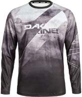 Dakine Thrillium Jersey - Men's