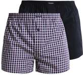 Ceceba Value Boxer Shorts Navy/tango