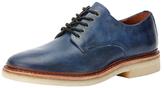 Frye Luke Derby Shoe