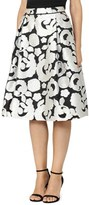 Reiss Drew Skirt.