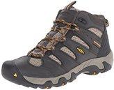 Keen Men's Koven Mid Hiking Shoe