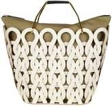Marni Handbag Shoulder Bag Women