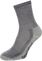 Smartwool Hike Sports Socks Navy