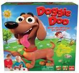 Goliath Doggie Doo Board Game