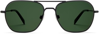 Warby Parker Abe