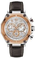 Gc X10001g1s Gents` Dress Watch