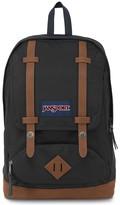 JanSport Cortlandt 15-in. Laptop Backpack