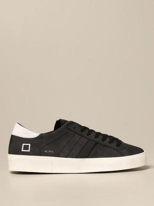 D.A.T.E Shoes Men