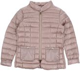Herno Down jackets - Item 41725862